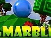 I,Marble: giochiamo biglie