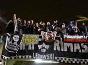 """Centro Storico Lebowski, squadra autogestita tifosi """"contro schifo calcioscommesse"""""""