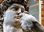 Aurelio Gotti, David Michelangelo