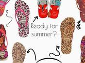 [PERSONAL SHOPPER] Havaianas Ready summer?