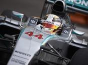 Continua dominio Mercedes, Vettel continua crederci