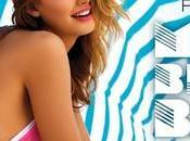 Kiko Cosmetics, Miami Beach Babe Collezione Estate 2015 Preview