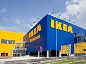 Ikea Napoli offre sconti fino suoi mobili. Ecco tutti dettagli