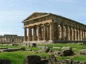 indimenticabile viaggio Campania sulle orme Grand Tour