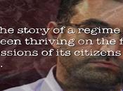 apre Iran processo Jason Rezaian. giornalisti italiani: mobilitatevi!