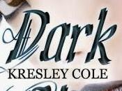 "Novità Leggereditore ""Dark skye"" Kresley Cole"