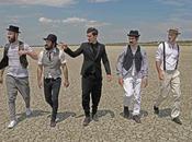 """@Nobraino: Nuovo singolo-videoclip Scrittore"""" tour estivo"""