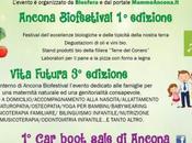Ancona Biofestival Vita Futura Giugno 2015