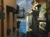 lago Bellagio!
