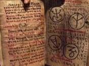 Necronomicon: Libro mistero