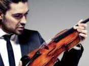 David Garrett maggio piazza Duomo Filarmonica concerto gratuito