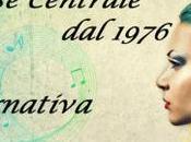 Radio Senise Centrale Girotondo.. domani Destinazione Libri