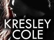 PREVIEW Kresley COLE: professionista (The Game Maker