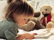 Libri bambini, perchè dire