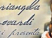 Romance storico: Mariangela Camocardi!