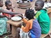 Continua scendere fame mondo, dimezzata paesi. Ancora grave situazione nell'Africa subsahariana