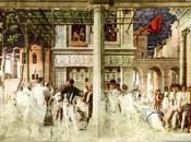 Andrea Mantegna riscoperta dell'antico
