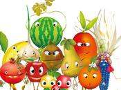 Qualche lettura, seguendo tema: Nutrire pianeta, energia vita
