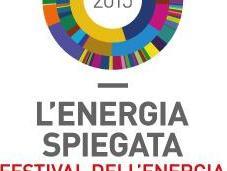Milano Festival dell'Energia (sostenibile)
