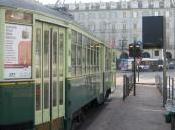 Torino, dagli omnibus alla metropolitana