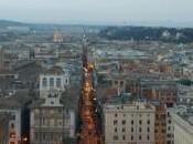 mobilità Roma vista studente fuori sede