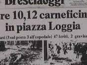 Brescia, maggio 1974, 10.12 strage senza colpevoli