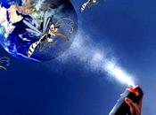 28/05/2015 Lotta alle zanzare: momento cambiare