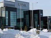 Finlandia apre verso l'energia solare!