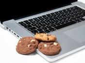 Blogger come fare Cookie Law? Eccoti soluzione