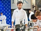 Hell's Kitchen Italia (SkyUno): nuove sfide servizi concorrenti