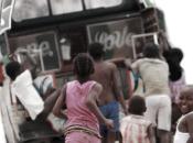 fame Haiti, libro Romina Vinci Fabrizio Lorusso