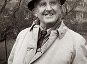 firme Tolkien: come distinguere vere dalle false