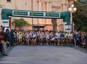 """Risultati Stranotturna Catanzaro 2015 """"Memorial Giuseppe Fiorentino"""" Trofeo """"Leandro Guarnieri"""""""