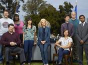stagione Parks Recreation stasera (Mediaset Premium)