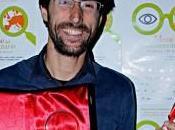 Nuoro Film vincitori Mese Documentario 2015