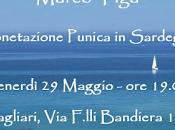 storia delle monete Sardegna, oggi Cagliari, Honebu.