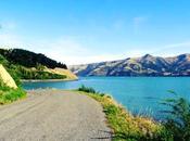 Itinerario road giorni Nuova Zelanda