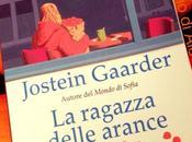 Recensione: ragazza delle arance Jostein Gaarder