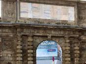 Cosa fare Milano solo) dall'1 Giugno sei…