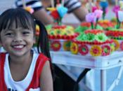 #365giornidiThailandia month#6: lode sorriso