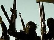 Stato Islamico Califfato: elementi linee evolutive