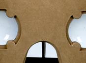 Disponibile nuova versione Google Cardboard