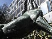 Rai: pronto metodo Mattarella scelta vertici legge Gasparri