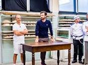 Hell's Kitchen Italia (Sky Uno): nuove sfide servizi concorrenti