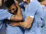 Lazio, nuovo acquisto Barcellona