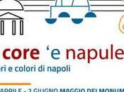 giugno 2015: Cosa fare Napoli