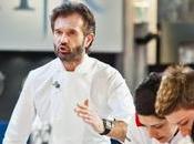 Quasi mila spettatori seconda puntata Hell's Kitchen Italia