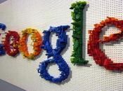 Google Foto diventa indipendente