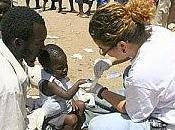 MSF(Medici senza frontiere) lascia campo profughi Dadaab Kenya presidi sanitari violenze minacce ripetute