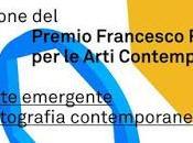 PREMIO FRANCESCO FABBRI ARTI CONTEMPORANEE Bando 2015